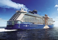 Celebrity cruises veterans day sale