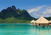 escape to tahiti with classic vacations