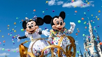 walt disney world resort savings