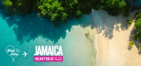 apple vacations - jamaica savings